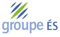 Groupe ES