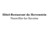 Hotel Restaurant Herrenstein