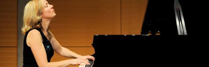 Neuwiller-lès-Saverne - Patricia Pagny en concert