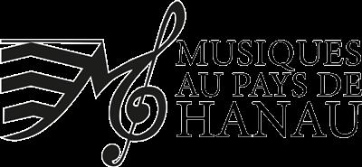 Musiques au Pays de Hanau